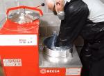 Inserting-bag