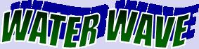 WaterWave logo